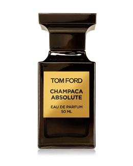 Tom Ford Fragrance Champaca Absolute Eau de Parfum