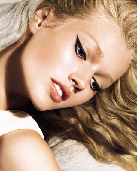 Intensifying Cream Eyeliner