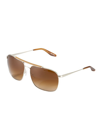 Vesco Sunglasses