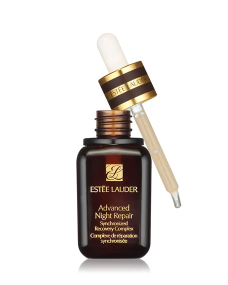 Advanced Night Repair Synchronized Recovery Complex, 1.0 oz.