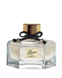 Flora By Gucci Eau de Parfum, 1.6 oz.