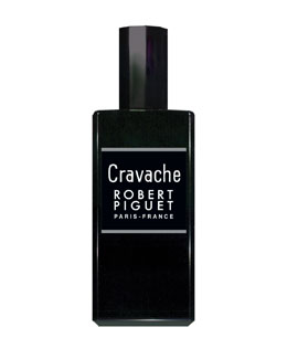 Robert Piguet Cravache Eau de Toilette Spray