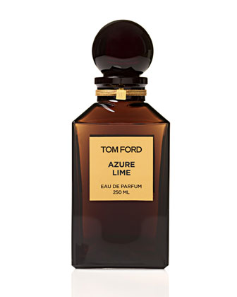 Tom Ford Fragrance Azure Lime Eau de Parfum