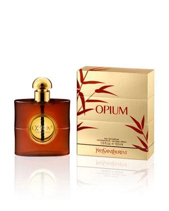 NEW CLASSIC Opium EDP, 3 oz.