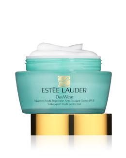 Estee Lauder DayWear Multi-Protection Anti-Oxidant Creme SPF 15