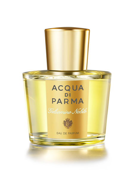 Gelsomino Nobile Eau de Parfum, 1.7 oz./ 50 mL
