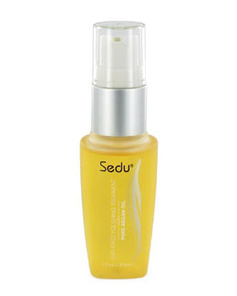 Sedu Anti-Frizz Polishing Treatment