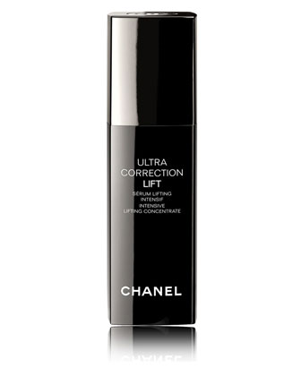 ULTRA CORRECTION LIFT Intensive Lifting Concentrate 1 oz.