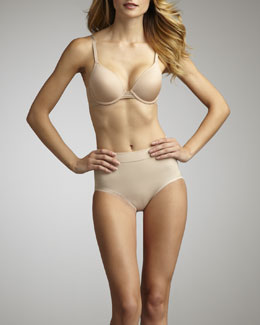 Natori Cool Contour Full-Fit Bra