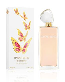 Hanae Mori Eau de Parfum