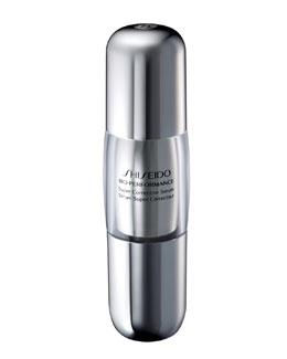 Shiseido Bio-Performance Super Corrective Serum