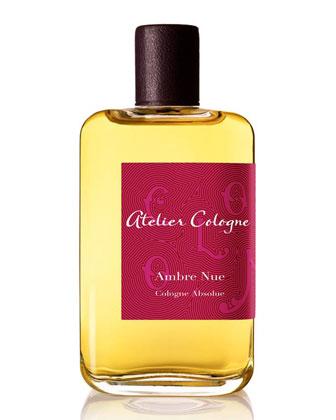 Ambre Nue Cologne Absolue, 3.3 fl.oz.