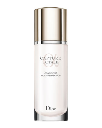 Capture Totale Multi-Perfection Serum, 30ml
