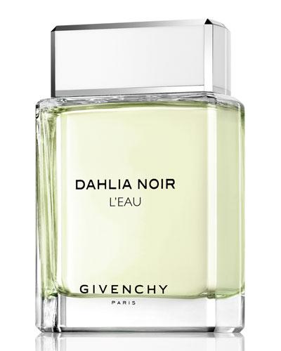 Dahlia Noir L