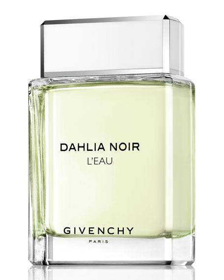 Dahlia Noir L'eau Eau de Toilette, 4.2 fl.oz.