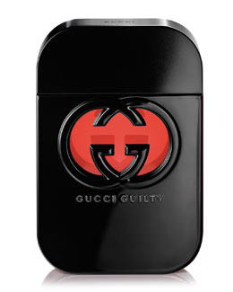 Gucci Fragrance Gucci Guilty Black Eau de Toilette