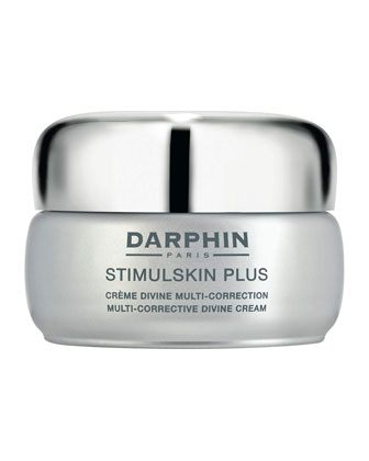 STIMULSKIN PLUS Multi-Corrective Divine Cream (for Dry to Very Dry Skin) 50 mL
