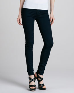 MARC by Marc Jacobs Jac Twill Leggings