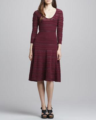 Assent Dress