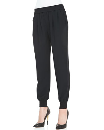 Mariner Pull-On Pants