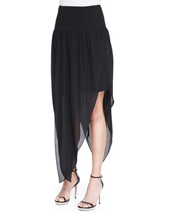 Lucy 3-Way Convertible Skirt/Dress