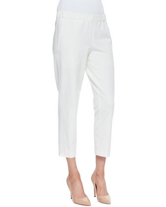 Kleon B Rhin Pants