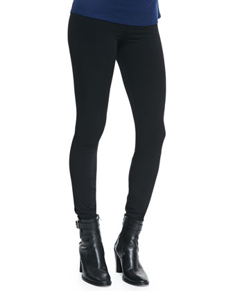 Reflex Full-Length Lightweight Leggings