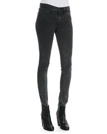 The Legging Skinny Jeans