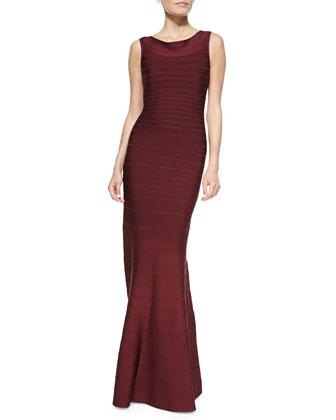 Sophia Signature Essential Gown