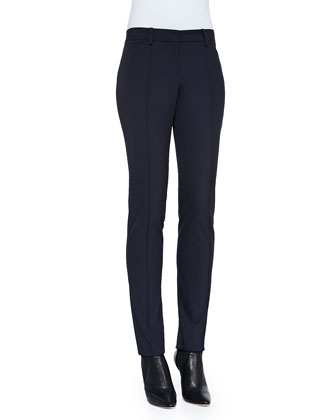 Patrice MicroTwill Trousers