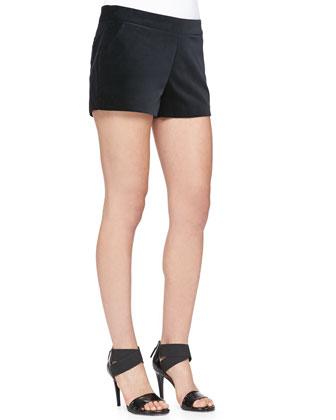 Fenmore B Shorts