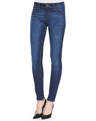 Florence Insta-Sculpt Skinny Jeans, Bryon