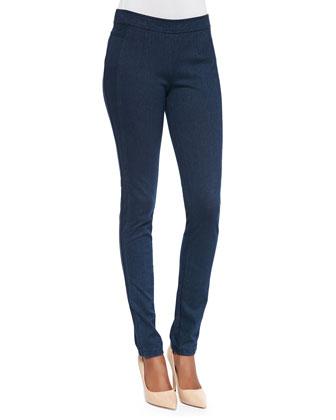 Clove Skinny Denim Pants