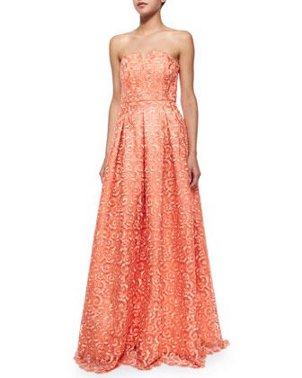 Kamila Beaded Sheath Dress