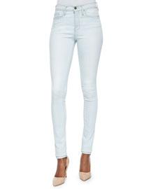 Karlie Forever Skinny Jeans, Horizon