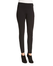 Trina Sculpted Legging Pants