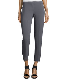 Marcia Slim Ankle Pants