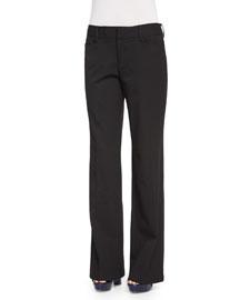 Favorite Flare Trouser Pants