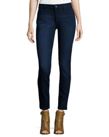 Florence Skinny Ankle Jeans, Wooster