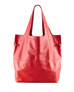 Givenchy George V Shopper