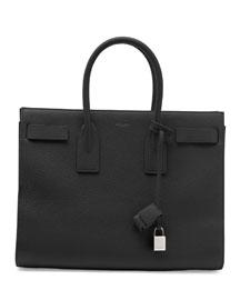 Sac de Jour Medium Tote Bag, Black