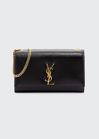 Monogramme Medium Shoulder Bag