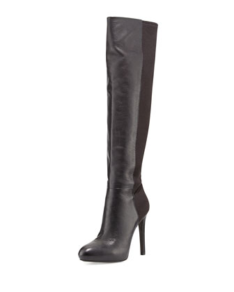 Betsy Over-the-Knee Boot