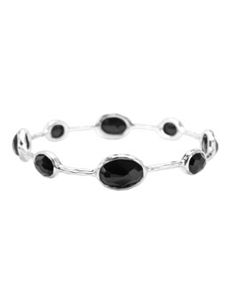Ippolita Paparazzi Bangle