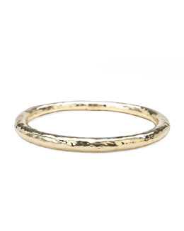 Ippolita Glamazon Bastille Bangle, Thick