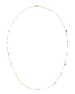 "Ippolita Glamazon Gelato Necklace, 38""L"