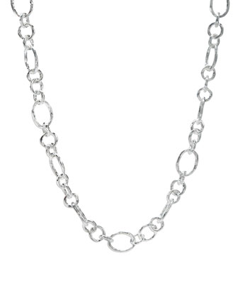 Glamazon Starter Chain Necklace