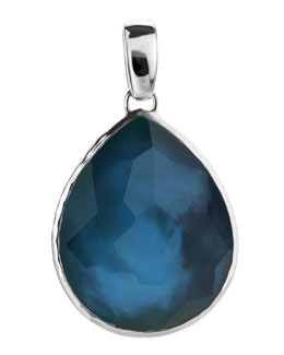 Ippolita Wonderland Teardrop Enhancer