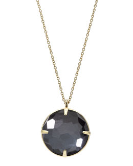 Ippolita Gelato Pendant Necklace