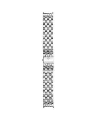 Large Sport Sail Bracelet Strap